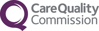 CQC Recognition